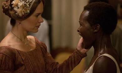 12 Years a Slave - Bild 10