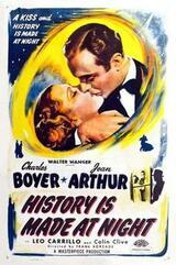 …und ewig siegt die Liebe - Poster