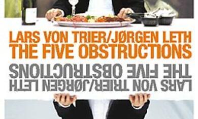 The Five Obstructions - Bild 8