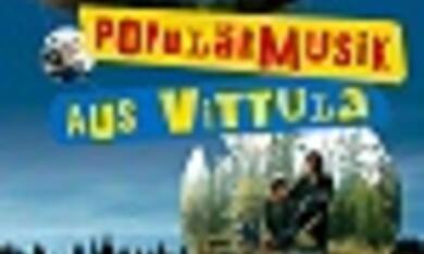 Populärmusik aus Vittula - Bild 11