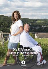 Die Eifelpraxis: Erste Hilfe aus Berlin