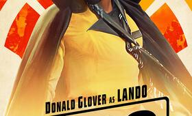 Solo: A Star Wars Story mit Donald Glover - Bild 7