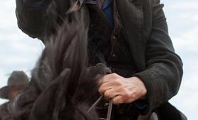 A Million Ways to Die in the West mit Liam Neeson - Bild 66