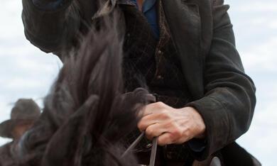 A Million Ways to Die in the West mit Liam Neeson - Bild 2