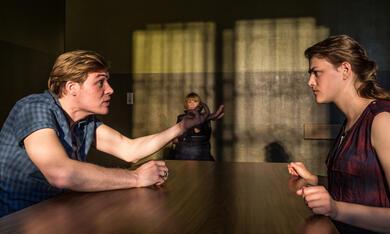 Der Gutachter - Ein Mord zu viel mit David Schütter und Johanna Polley - Bild 9