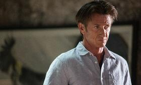 The Gunman - Bild 18