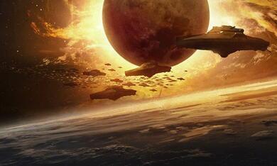 Iron Sky - Bild 11