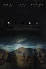 Still - Poster