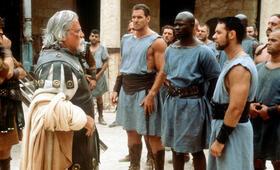 Gladiator mit Russell Crowe und Djimon Hounsou - Bild 25