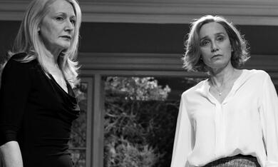 The Party mit Patricia Clarkson und Kristin Scott Thomas - Bild 5