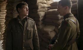 1917 mit Benedict Cumberbatch und George MacKay - Bild 36