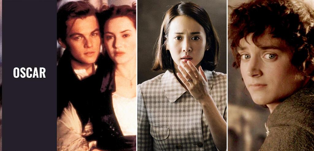 Oscar 2019 - Wir ranken alle Best Picture-Gewinner seit 1990