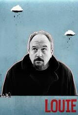 Louie - Poster