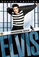 Jailhouse Rock - Rhythmus hinter Gittern