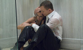 James Bond 007 - Casino Royale - Bild 32