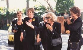 Kalender Girls mit Julie Walters - Bild 3