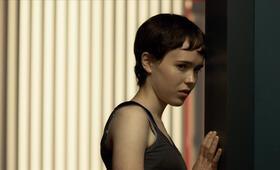 Ellen Page - Bild 72