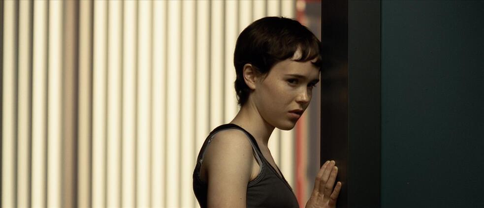 Hard Candy mit Ellen Page - Bild 12 von 12