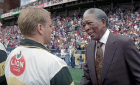 Invictus mit Morgan Freeman - Bild 44