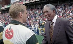 Invictus mit Morgan Freeman - Bild 21