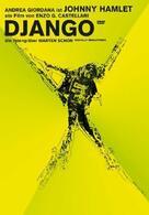 Django - Die Totengräber warten schon