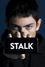 Stalk - Staffel 1 - Poster