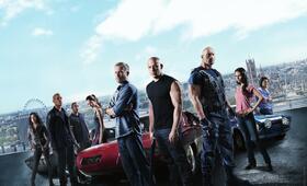 Fast & Furious 6 - Bild 49
