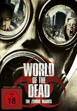 World of the Dead - The Zombie Diaries
