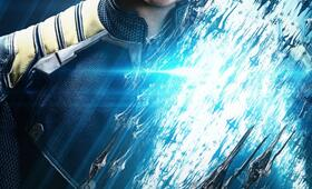 Star Trek Beyond mit Chris Pine - Bild 41