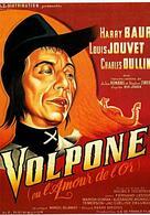 Volpone - Der betrogene Betrüger