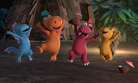 Der kleine Drache Kokosnuss 2 - Auf in den Dschungel! - Bild 8