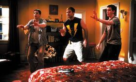 American Pie 2 mit Seann William Scott, Jason Biggs und Eddie Kaye Thomas - Bild 30