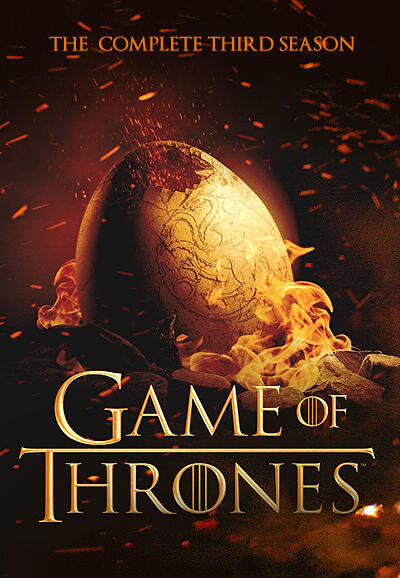 burning series game of thrones staffel 5