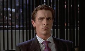 American Psycho mit Christian Bale - Bild 14