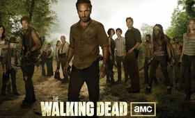 The Walking Dead - Bild 203