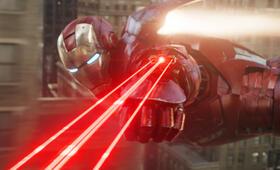 Marvel's The Avengers mit Robert Downey Jr. - Bild 79