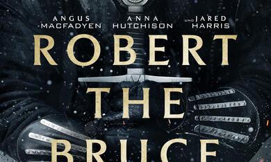 Robert the Bruce - König von Schottland - Bild 2