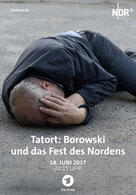 Tatort: Borowski und das Fest des Nordens