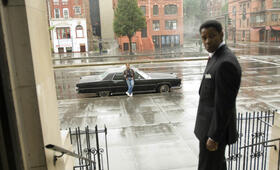 American Gangster mit Denzel Washington - Bild 29