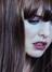 Ophelia lovibond 4