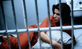 Das Netz mit Sandra Bullock - Bild 34
