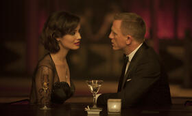 James Bond 007 - Skyfall mit Daniel Craig - Bild 34