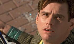 Die Truman Show mit Jim Carrey - Bild 19
