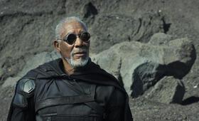 Oblivion mit Morgan Freeman - Bild 179