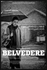 Belvedere - Poster