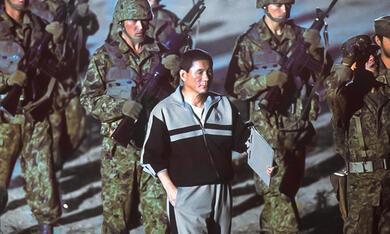 Battle Royale mit Takeshi Kitano - Bild 1