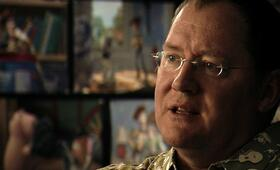 John Lasseter - Bild 7
