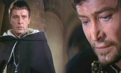 Becket - Bild 5
