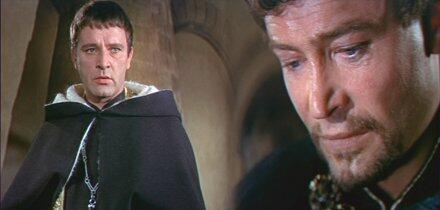 Becket - Bild 5 von 7