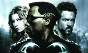 Blade: Trinity mit Ryan Reynolds und Jessica Biel - Bild 56